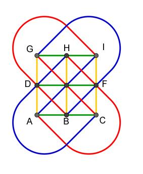 axiomatische geometrie